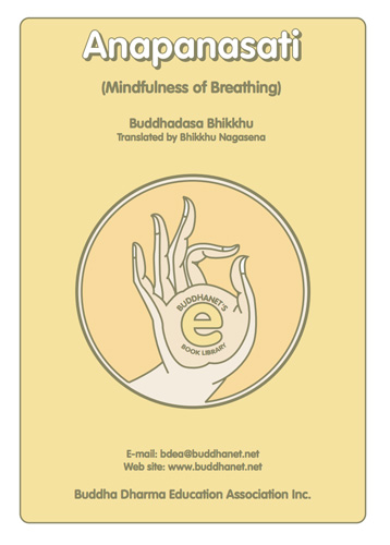 mindfulness a practical guide pdf