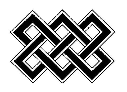 Karma Symbols Pictures Index of