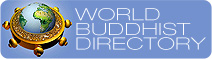 World Buddhist Directory